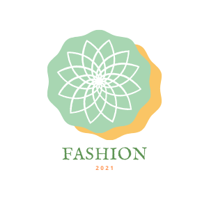 ファッションレンタル|STREULICHT-MAG